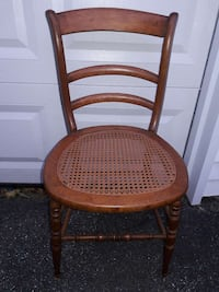 chair,  perfect condition  Ridley Park, 19078