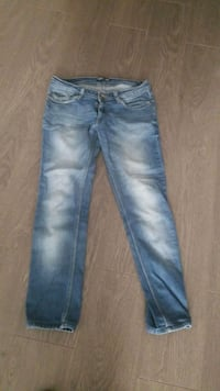 Pepe jeans fits 27