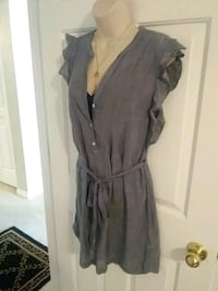 Nwt SZ small old navy dress Ponce Inlet, 32127