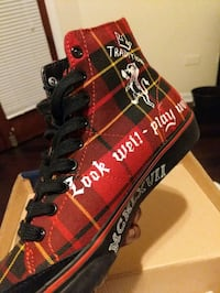 Polo Ralph Lauren Shoes (New in Box) Chicago, 60653