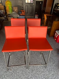 Counter height stools Frederick, 21704