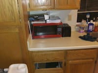 Microwave  Citrus Heights, 95621