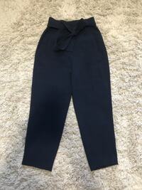 Never worn Wilfred pants size 4