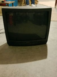"26"" used Orion TV Fairport, 14450"