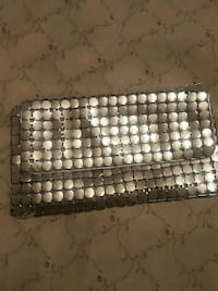 Ladies purse  St. Catharines, L2T 3A7