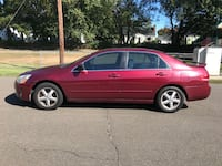 2004 Honda Accord Milford