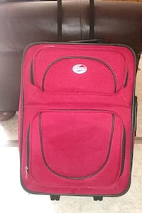 American Tourister/ great condition Flowood, 39232