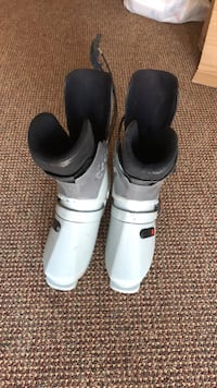 Ski  boots Mount Airy, 21771