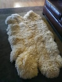 Rug in good condition Palm Desert, 92260