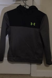 Under Armour hoodie size M London, N6E 1C2