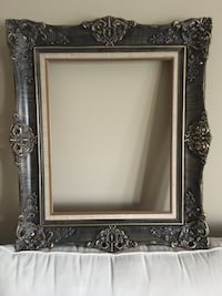 Picture Frame  Vaughan, L6A 0C7