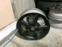 Alloy wheels rims Edmonton, T5Y 0L2