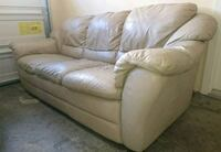 3seater Sofa/couch.  Surrey, V4N 0W2