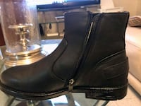 Brand new Men winter boots from call it spring only size 8,9,10,11 Vaughan, L4L