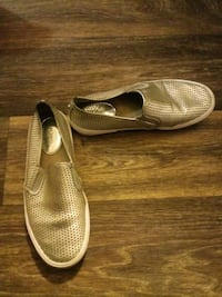 Steve madden girls slipons Las Vegas, 89128