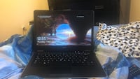 Dell laptop Dartmouth, B2W 6N3