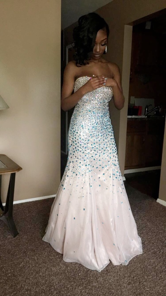 Prom Dresses Fort Wayne