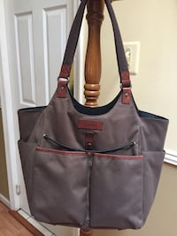 "New large bag by ""Ellington"" Woodbridge, 22191"