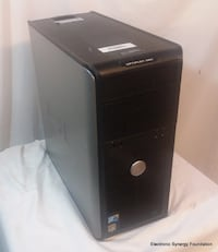 Dell Optiplex 380 Kings County