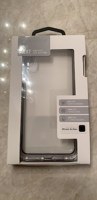 white and black Samsung Galaxy Note 3 case Spring Hill, 34609