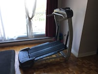 Best Offer :) Bowflex Treadclimber j12r7 Montréal, H8R 3W8