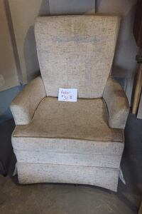 Swivel Rocker .. Brantford, N3T 0A4