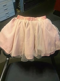 Skirt size 3t Knoxville, 37917