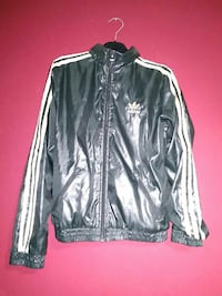 Real Adidas jacket 38 Zografou, 157 72