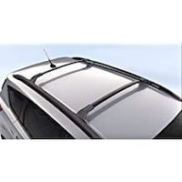 BRIGHTLINES 2013-2018 FORD ESCAPE CROSS BARS ROOF RACKS Αθήνα