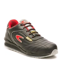 Cofra safety shoes London, N6N 1N7