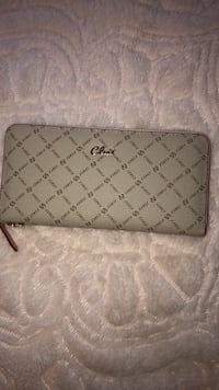 Brand New Wallet Harker Heights, 76548