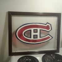 Montreal Canadiens and many more  Gatineau, J8Z 1T7