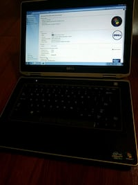 Dell Latitude E6420 Conshohocken, 19428