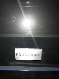Frigidaire double wall oven BRAND NEW!!!!! 54 mi