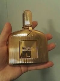 Tom Ford Sahara Noip 50 ml Bergen, 5009