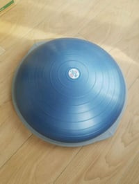 Bosu balance trainer pro Washington, 20001