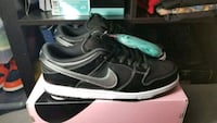 BRAND NEW DS NIKE SB TIFFANY DUNKS MENS SIZE 11 Springfield, 22150