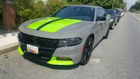 Dodge - Charger - 2018 Baltimore
