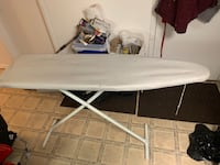 Ironing board for FREE