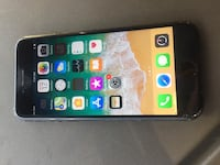 IPhone 7 32gb unlocked for trade District Heights, 20747