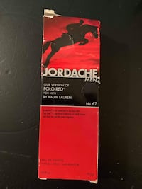 Jordache men  Burnaby, V3N 3B8