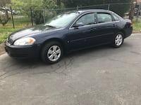 Chevrolet - Impala - 2007 Owings Mills