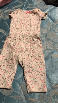 newborn outfit Watertown, 13601