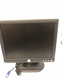 Dell monitor  Mechanicsville, 20659