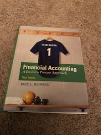 Business school and technology books -3