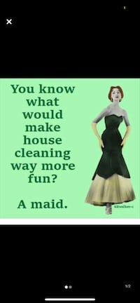 House cleaning Grayslake