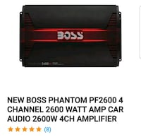 Car Audio  Markham, L3T 2B4