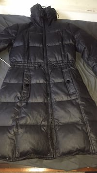 Kenneth Cole Trench Small 19 mi
