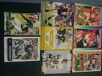 NFL Trading Cards Hagerstown, 21740