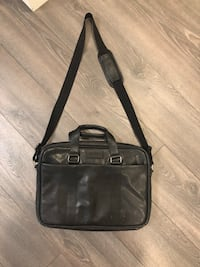 Kennith Cole Laptop Bag Chicago, 60622